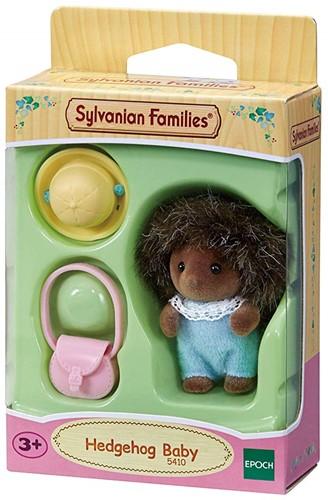 Sylvanian Families baby egel - 5410